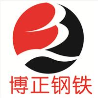 河南博正钢铁公司