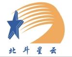 西安北斗星数码信息股份有限公司