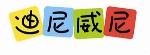 青岛东兴商贸有限公司