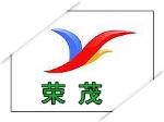 郑州荣茂净水材料有限公司