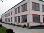 北京首富特种焊接材料有限公司
