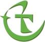 北京石博士石材养护服务公司(