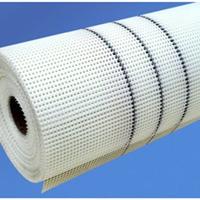 批发供应优质价廉网格布160克*50米