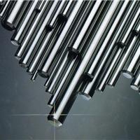 供应YG10进口钨钢