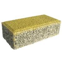 透水砖尺寸,透水砖优点,生态透水砖