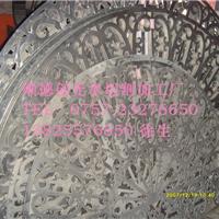 锌板加工锌板水切割加工锌板切割加工