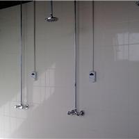 浴室收费系统,淋浴打卡系统,洗浴室刷卡系统