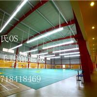 欧氏--羽毛球运动地板==欧洲品质