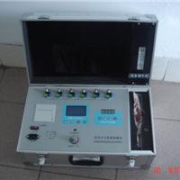 室内多功能甲醛检测仪手持式甲醛检测仪