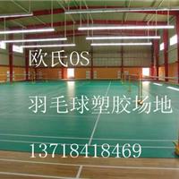 北京羽毛球地胶,羽毛球专用地板,羽毛球场地地胶