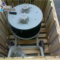 BDX51-2*16KP50T防爆动力配电箱BDX51-2*16KP50T