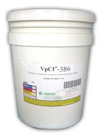 深圳丰安科技代理CORTEC VPCI-386防锈涂料