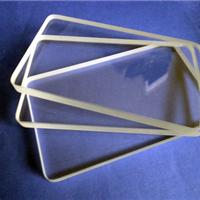 耐高温玻璃、烤箱高温玻璃、壁炉高温玻璃