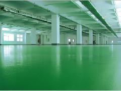 供应惠州地坪漆,环氧树脂自流平地板,低价格高质量