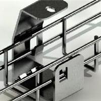 网格式桥架――成都远大力民电器