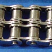 供应输送机链条刮板机32a链条