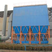 供应石膏厂除尘器,石膏粉尘收集