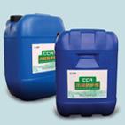 CCA木材防腐剂
