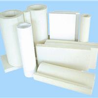 供应上海厂家硅酸钙板