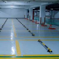 供应永嘉环氧树脂砂浆地坪施工
