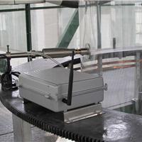 供应片材测厚仪、自动称重混料系统【莱芜微航】