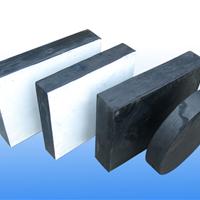 供应GYZ圆形板式橡胶支座