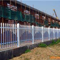 供应优质PVC护栏