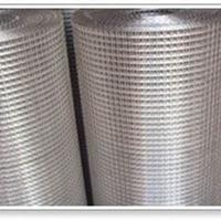 供应上海热镀锌电焊网