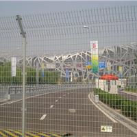 供应金属网隔离网