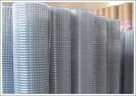 供应闵行地区钢丝网