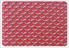 供应金属窗帘装饰网