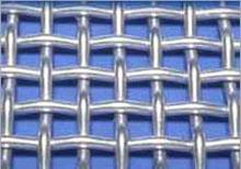 供应保温电焊网