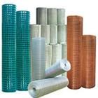 供应电焊网规格型号齐全