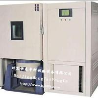 供应高低温振动复合试验机