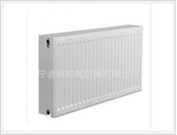 供应散热器HH33