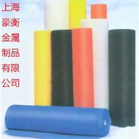 供应上海本地产145克玻璃纤维耐碱网格布1