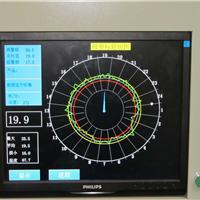 供应POF在线专用薄膜测厚仪【微航塑控】