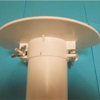 供应水暖管道预留洞吊模板
