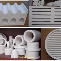 供应陶瓷纤维异型品