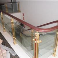 供应供应楼梯,旋转楼梯,钢板楼梯,不锈钢立柱
