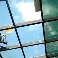供应玻璃隔热膜 北京玻璃贴膜
