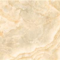 【罗浮宫陶瓷】安娜玉石系列批发全抛釉仿古地面砖