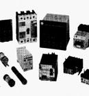 供应德国EH超声波液位计FMU44