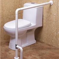 防撞扶手、卫生间无障碍扶手
