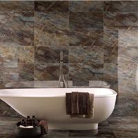 【罗浮宫陶瓷】路易斯红900*600mm室内地板瓷砖全抛釉