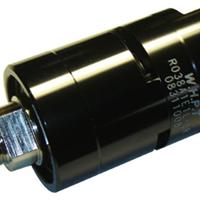 供应R038优质高压旋转接头