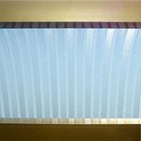 供应专利产品洁光板