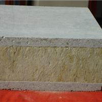 轻质保温板-【节点图.施工图.技术图】-