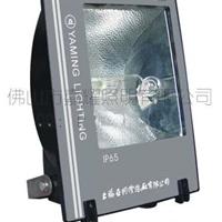 上海亚明泛光灯 ZY303批发,400W投光灯价格