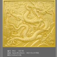 人物雕塑 北京人物雕塑公司 人物雕塑定制